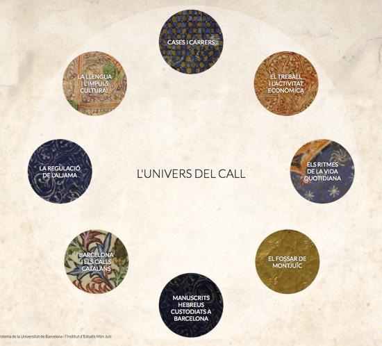 destacada_call